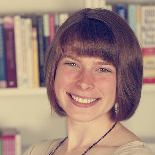 Kelly Mundt-Czerkawska