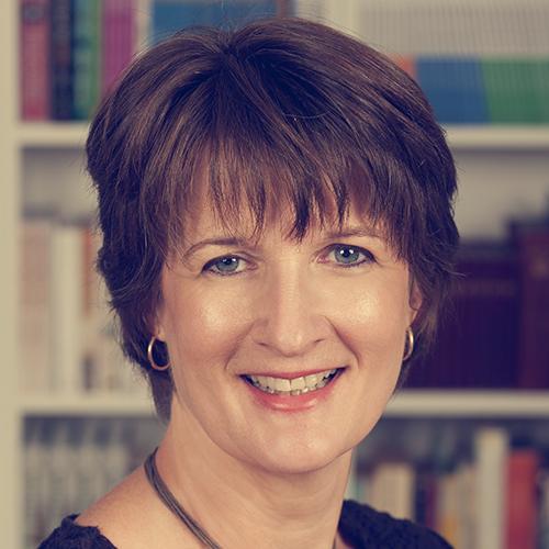 Maria Waite